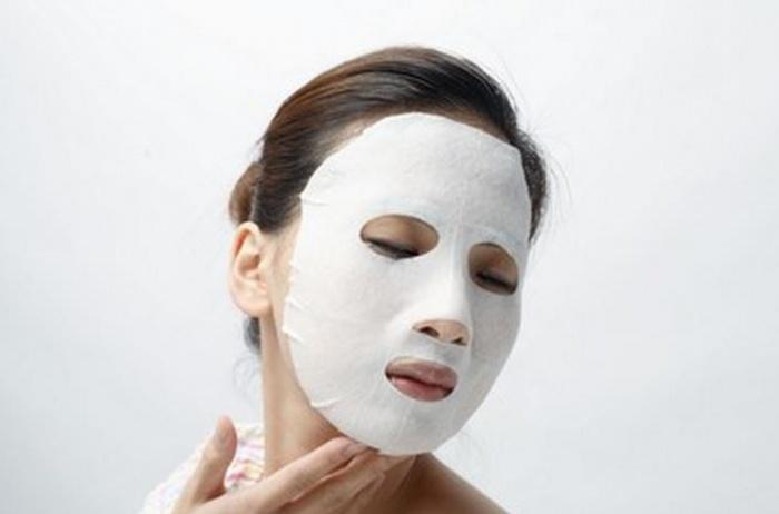 女性平均每天涂抹168种成分来护肤 专家:老得更快