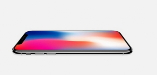 iPhoneX港版和国行区别介绍 哪个性价比高?