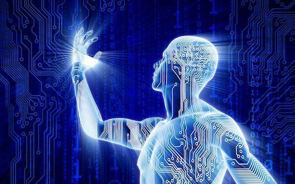 新一代人工智能又有大动作