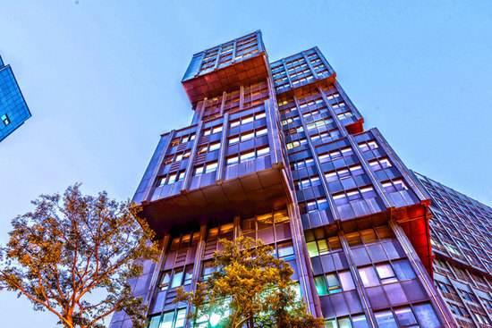 长租公寓是有回报的长线投资