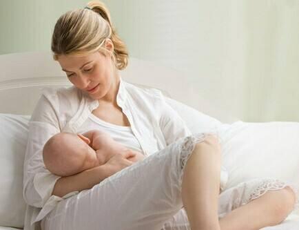 母乳6个月后营养全无?这几个误区必须科普了