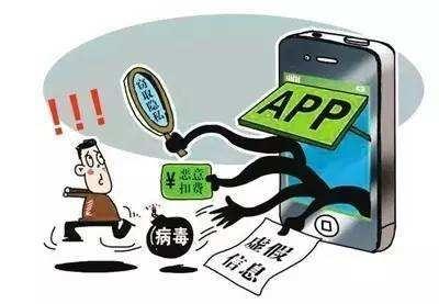 手机APP滥用隐私权限普遍