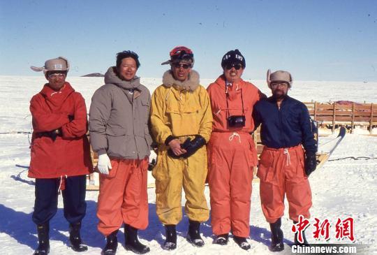 张文敬:科学家是原创科普作品的最好来源