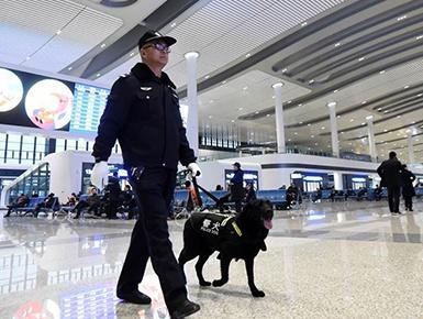 重庆西站正式开通运营