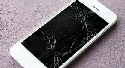 手机碎屏险成消费投诉热点