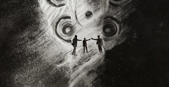 《拆弹2》《扫毒2》海报曝光