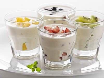 饭后喝酸奶减肥、土鸡蛋更营养?三月真相来辟谣