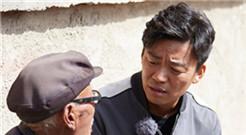 《我们在行动》王宝强走访贫困户助农心切