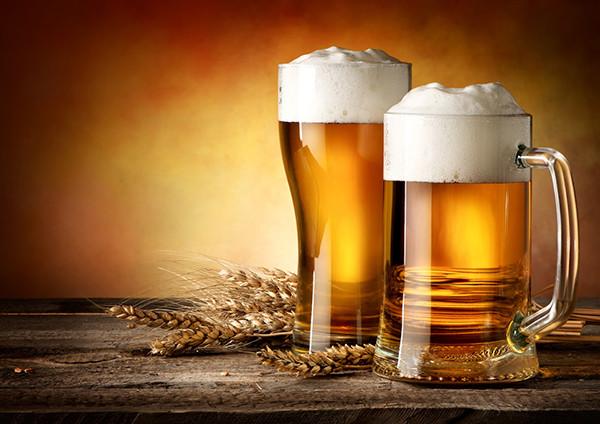 哪些啤酒谣言还在飞?专家为你解读啤酒真相