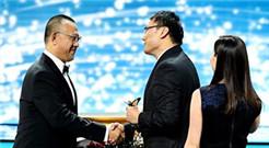 《再别天堂》获上海电影节最佳影片