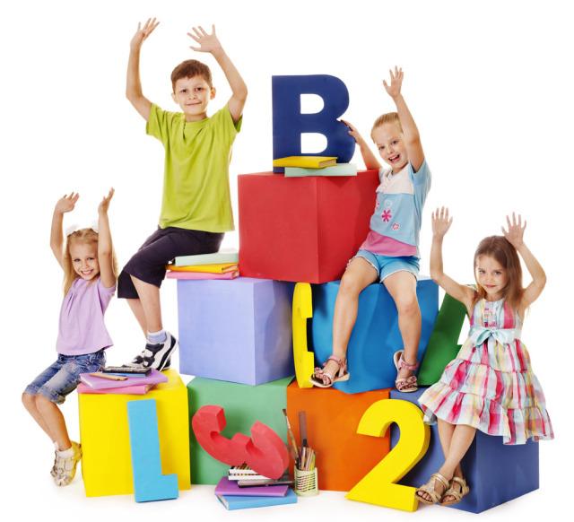 家长群作业,你做还是娃娃做?被老师点名批评过吗?