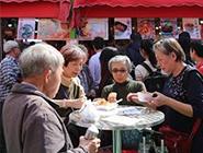 香港记忆:80岁的工展会