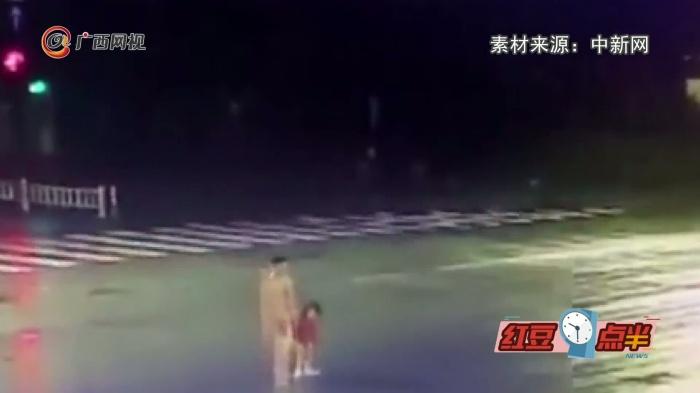 奇葩情侣赌气殉情 自杀不成反获刑