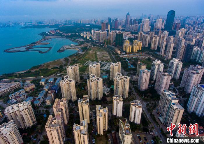 首个现房销售省份来了,对楼市、购房者有何影响?