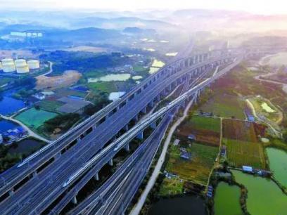 广西铁路加开动车了!