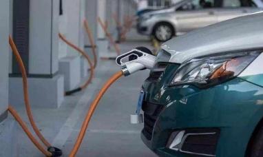 继续扶持 2021年新能源车补贴方案