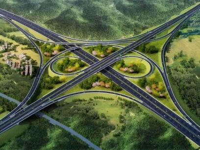 今年南宁将力争建成柳南第二高速,开工二环高速