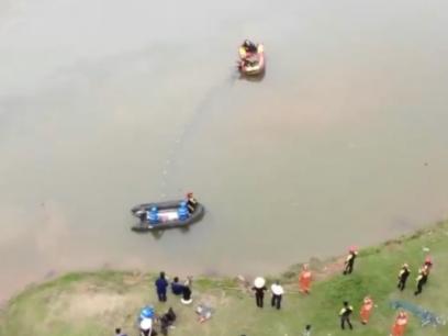 广西3名女生溺亡,天气尚冷为何溺水?