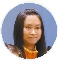 广西女棋手黎念念夺冠!广西收获群众项目上首金