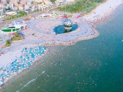 2021年国庆节假日广西文化和旅游市场情况发布