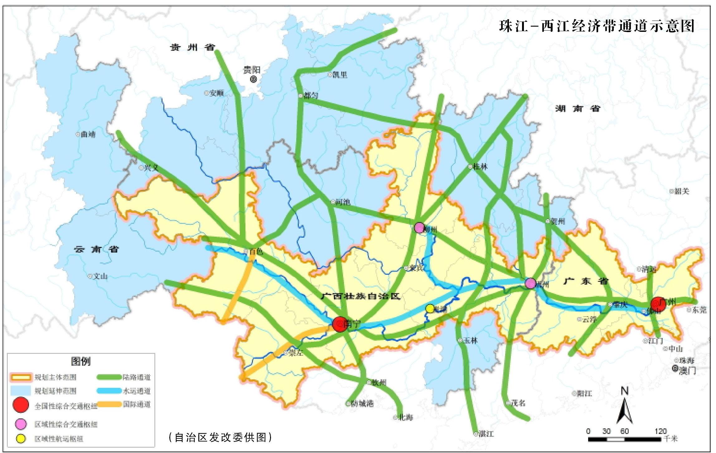 地图 2296_1453