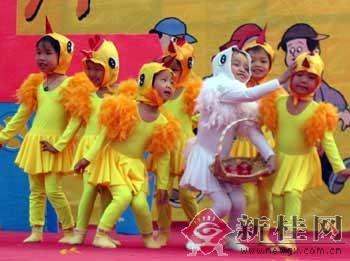 儿童简笔画大全 大公鸡;