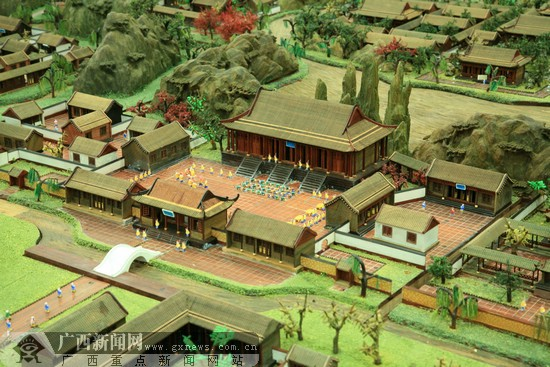 diy房屋模型立体图