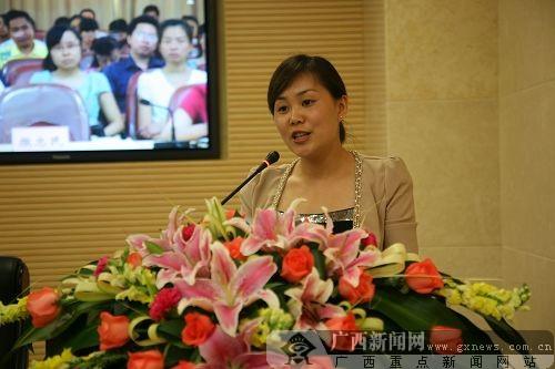 2011广西德坛6000参与