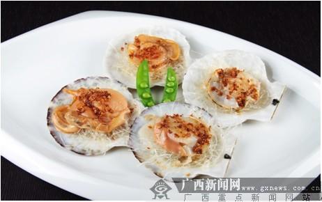广西新闻网美食频道2013――年夜饭攻略
