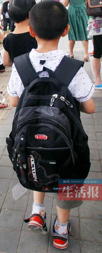 ?6λС3.8招生小学贵阳市图片