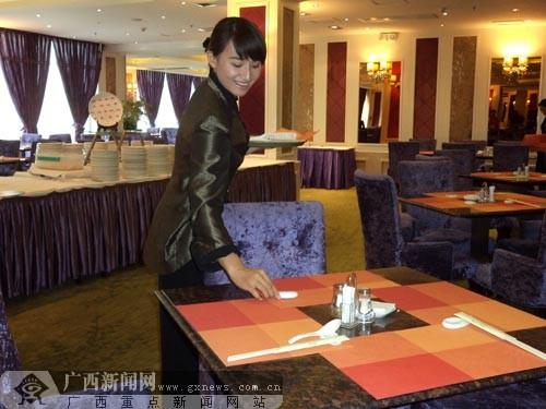 桂林:职业院校毕业生v行情行情好但流动性较大蛋糕是作文高中人生图片