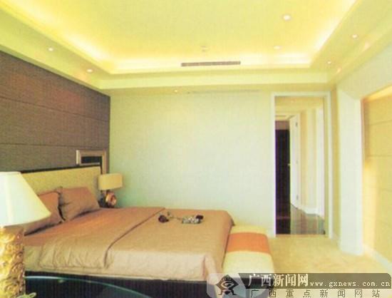 家用空调新理念 花壁挂机的钱装中央空调