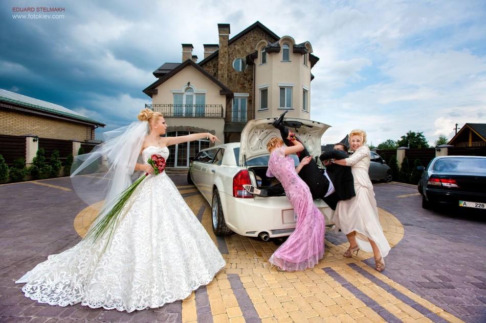 另类的婚纱照_另类婚纱照风格图片