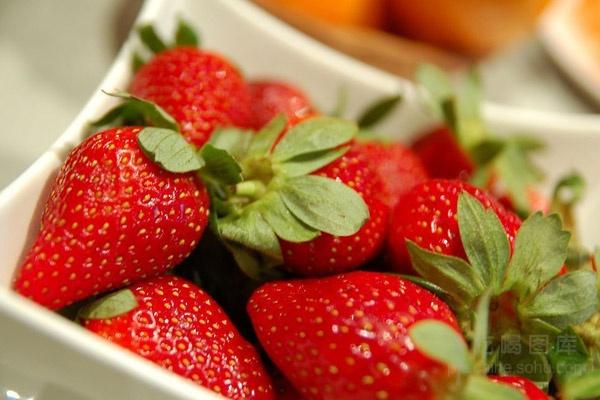 你会洗水果吗 教你水果的正确洗法