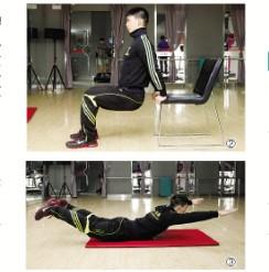 运动减肥怎么做?看健身教练的瘦身妙招