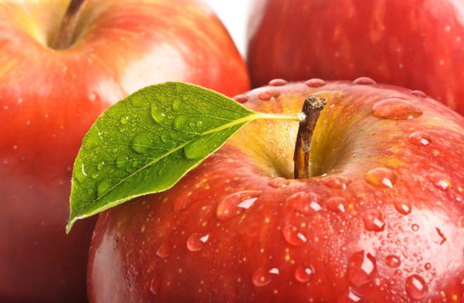 春节拒绝消化不良 12种食物助消化