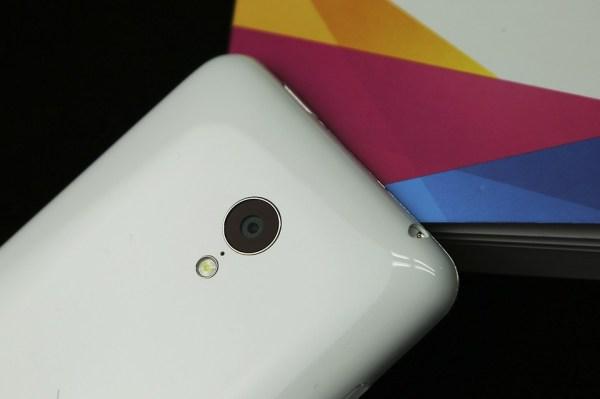 音乐拍照四核手机推荐 Hi-Fi音质控必看-广西新