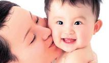 婴儿湿疹如何护理?