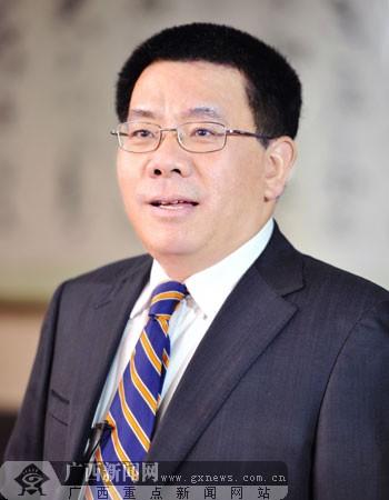 访谈预告:曾光安6月5日做客本网谈国企深化改革