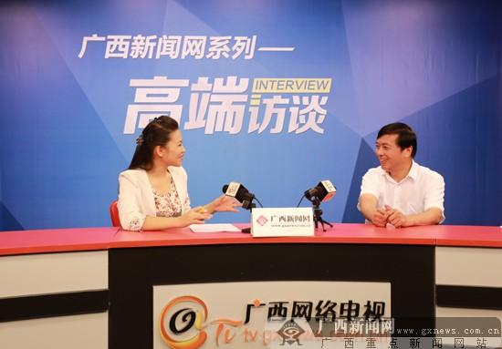 回放:蒋明红谈人社领域深化改革六方面要点