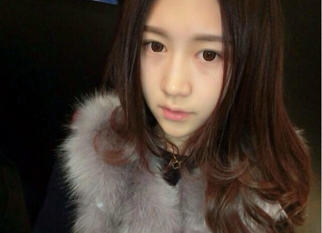 小学妈妈担忧浏览化妆黄网引小学上学-广西教实验东丽区天津女生图片