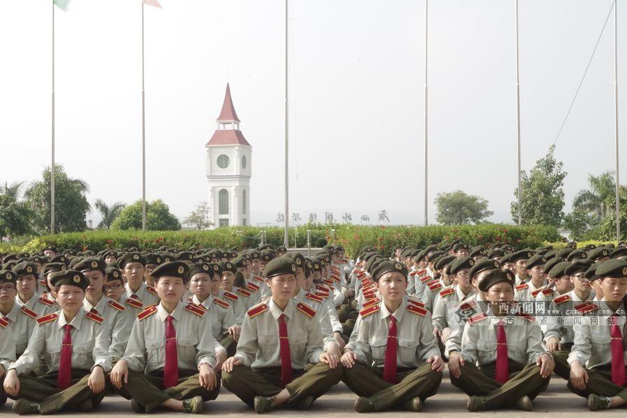 2016年韩国外国语大学申请指南