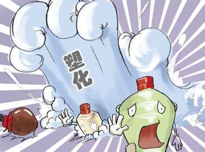 """【今日关注】揭秘舌尖上的""""塑化剂"""""""