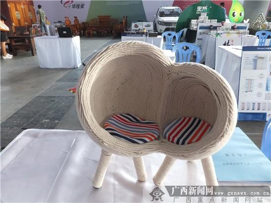 2014南宁档案设计奖综评v档案今日在广西举行(图)卡学籍高中工业图片