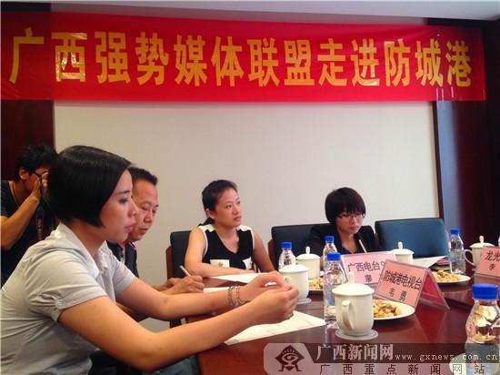 龙光阳光海岸托管式精装公寓 新型投资物业兴起