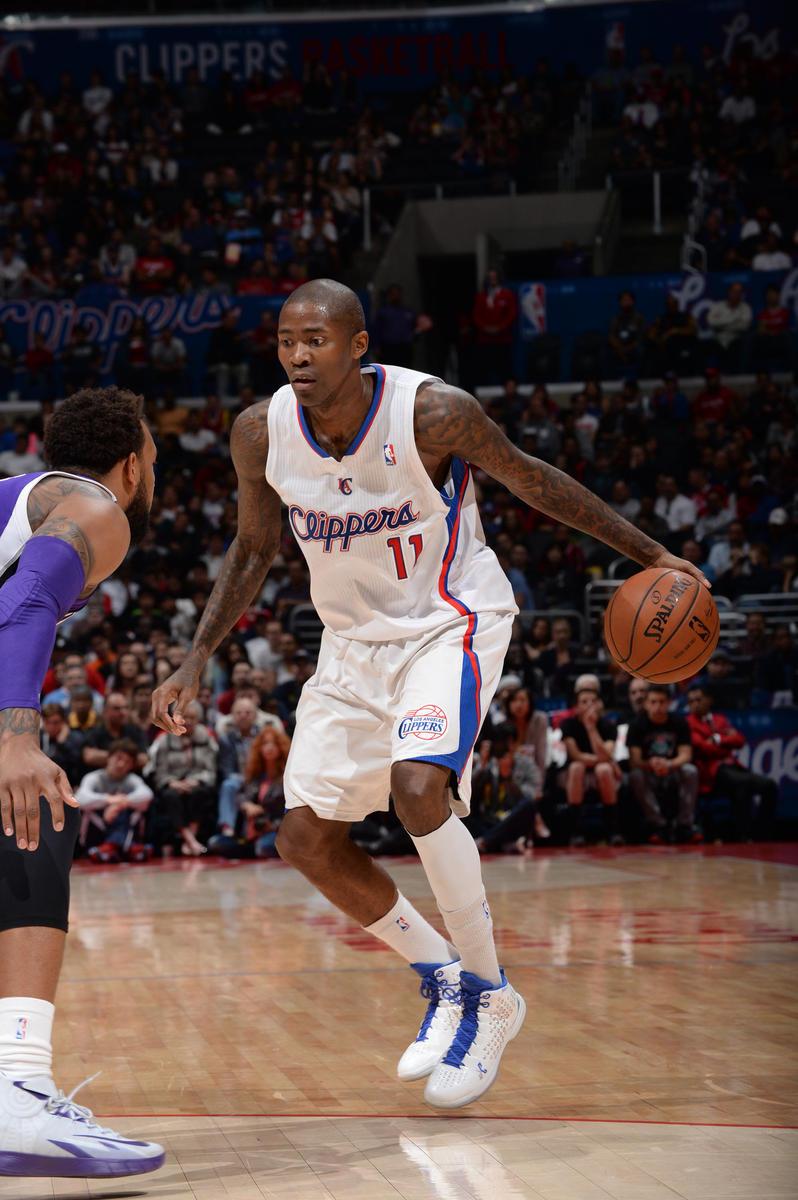 盘点NBA各种美如画 科比潇洒跳投领衔