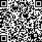 广西国税12366速递