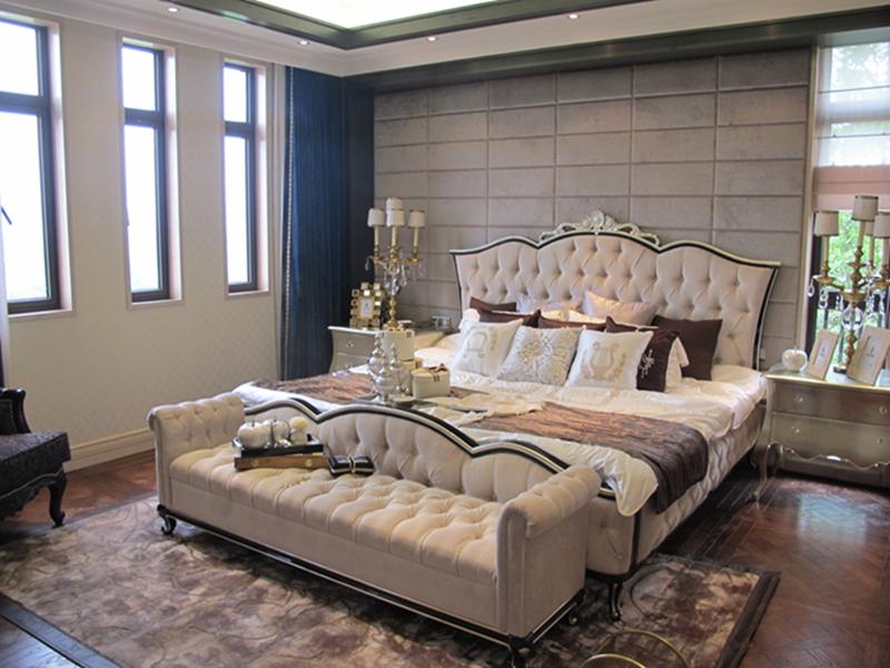这物业五象卖得最好的别墅阳光城翡丽湾278万花园别墅就是嘉林图片