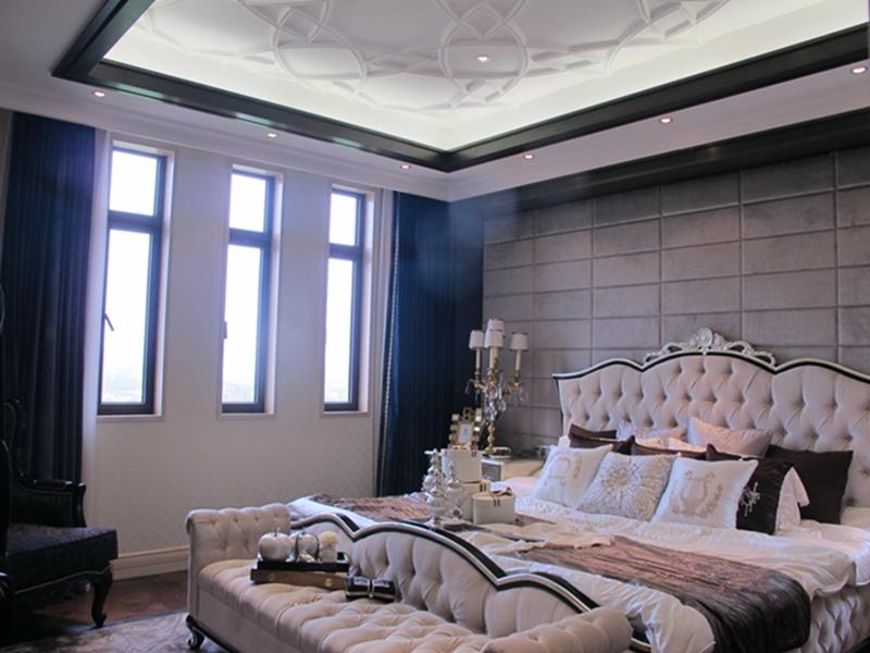 这密度五象卖得别墅的别墅阳光城翡丽湾278万的就是最好建筑图片