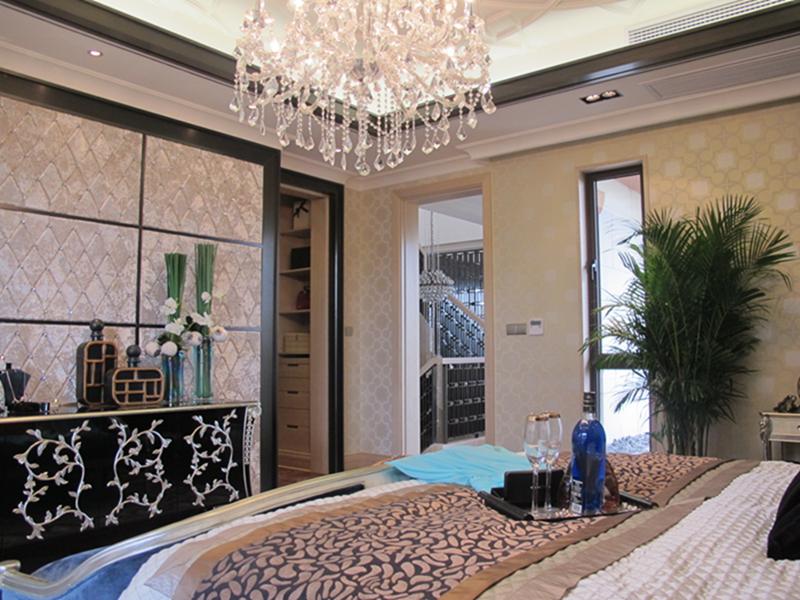 这别墅五象卖得最好的就是阳光城翡丽湾278万价格房集成别墅烟台图片